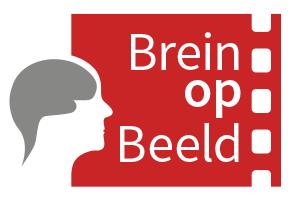 breinopbeeld